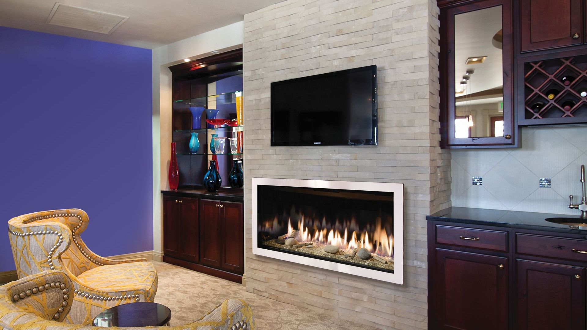 home design majestic fireplace ideas dealers gas