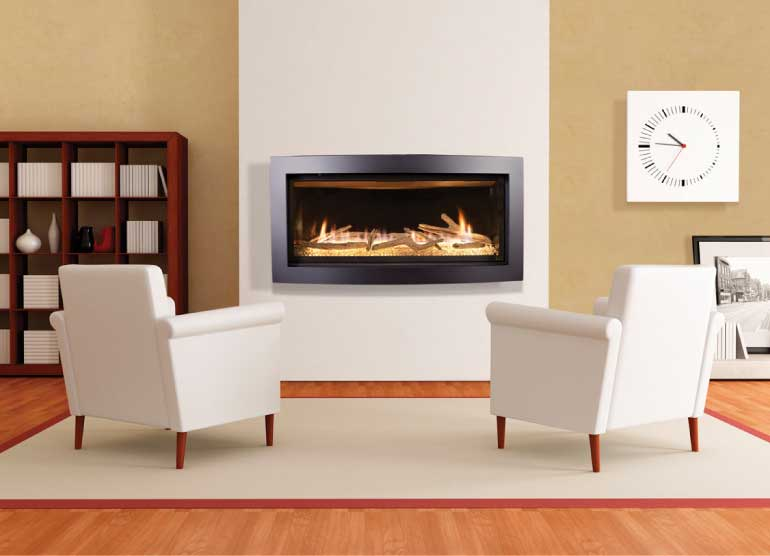 exquisite brands of gas fireplaces for your home at our denver highlands ranch and lakewood stores