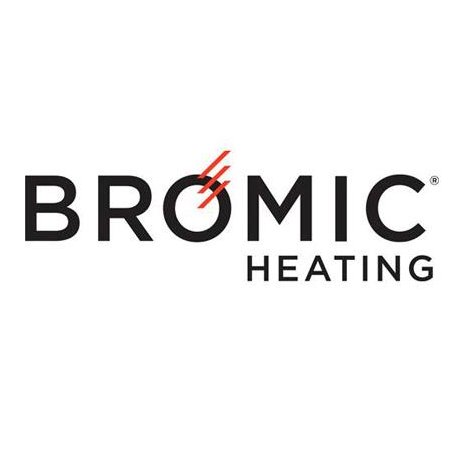 Bromic Heating