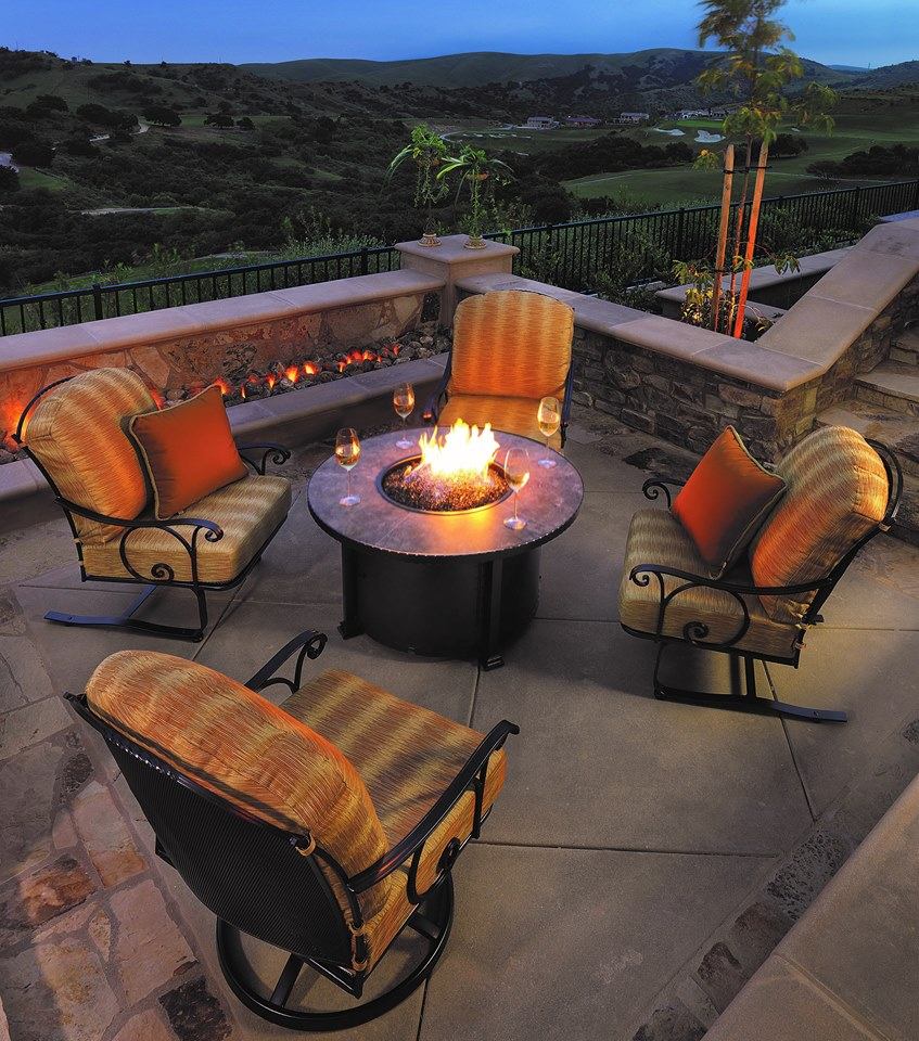 the best fireplace store in Denver - Fireplace & Patio Furniture Denver Outdoor Kitchens, Fire Pits, Grills