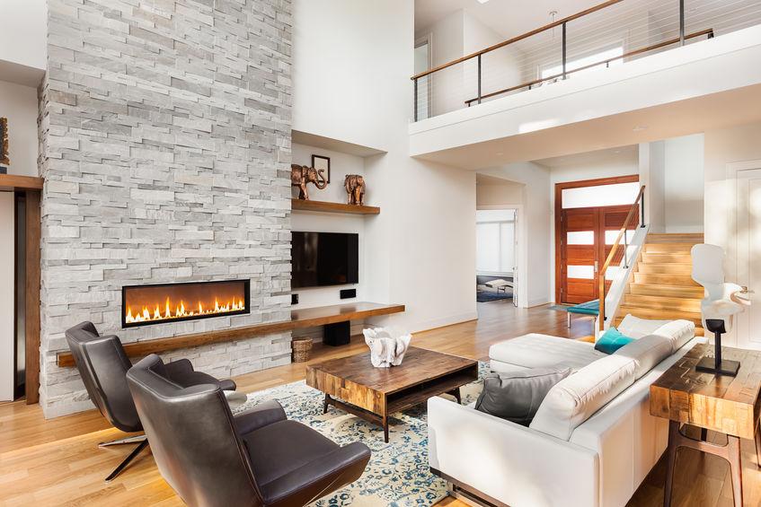 fireplace dealers in Denver