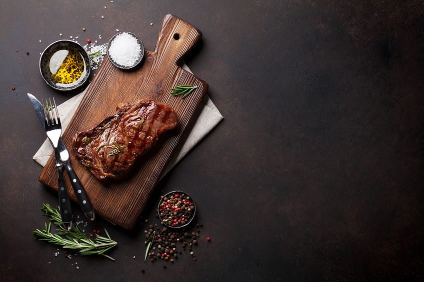 Lynx Denver grill retailers provide world's greatest grill