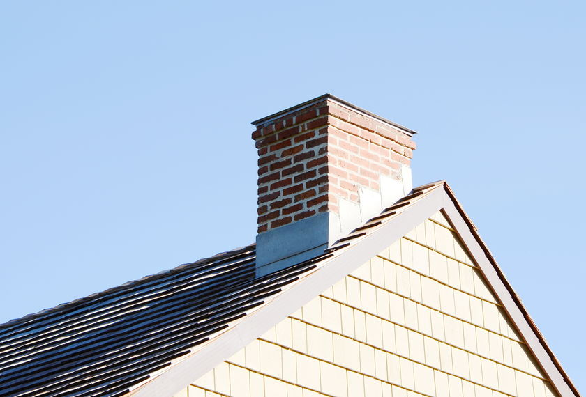 fireplace solutions Denver - finding a chimney sweep