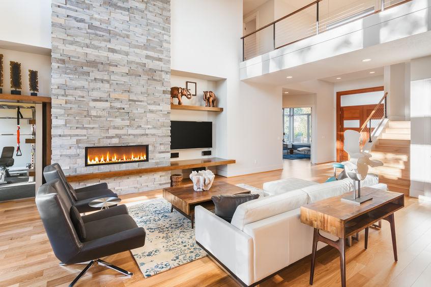 fireplace solutions Denver